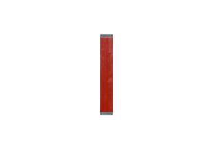 Podest drewniany typ P70