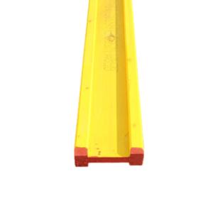 Dźwigar drewniany H20 nieokuty