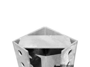 Narożnik wewnętrzny MINI BOX
