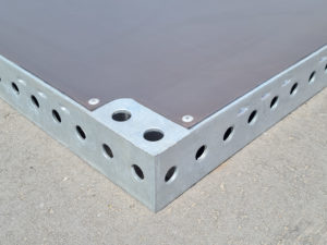 Płyta szalunkowa MINI BOX