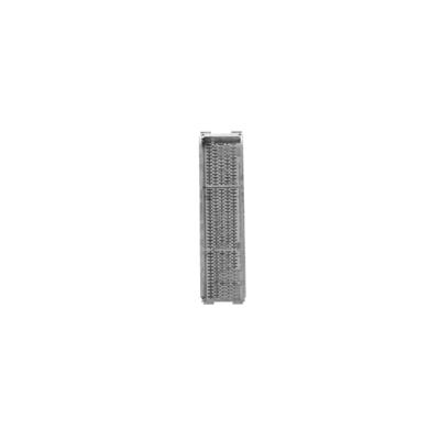 Podest stalowy typ B70