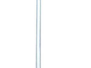 Poręcz typ P70 R65 B70