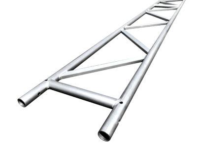 Dźwigar kratowy aluminiowy
